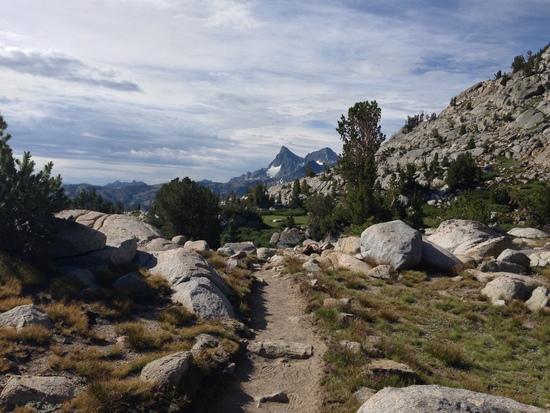 Trail 5719