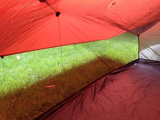 net tent2
