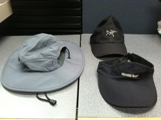 4ad08e92ad4 FS  Hats- Arcteryx