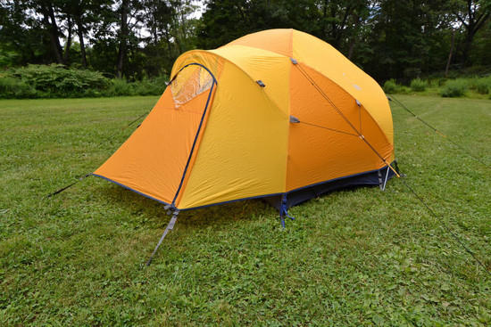 sd04 : sierra designs stretch dome tent - memphite.com