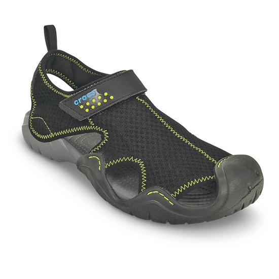 17194a8e3741 lightest camp shoes - Backpacking Light