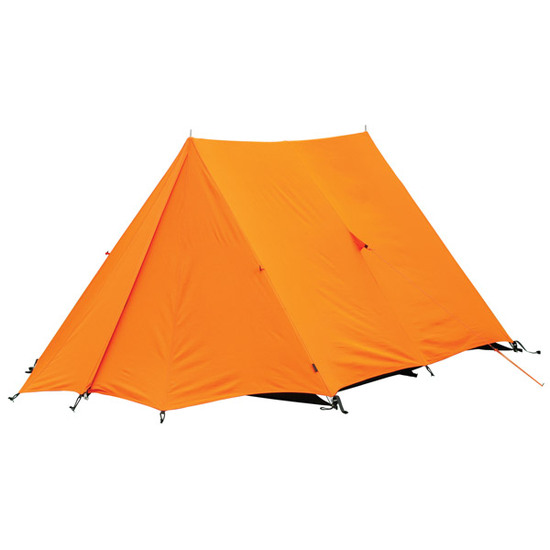 Vango Force Ten Classic  sc 1 st  Backpacking Light & mountaineering tents - Backpacking Light