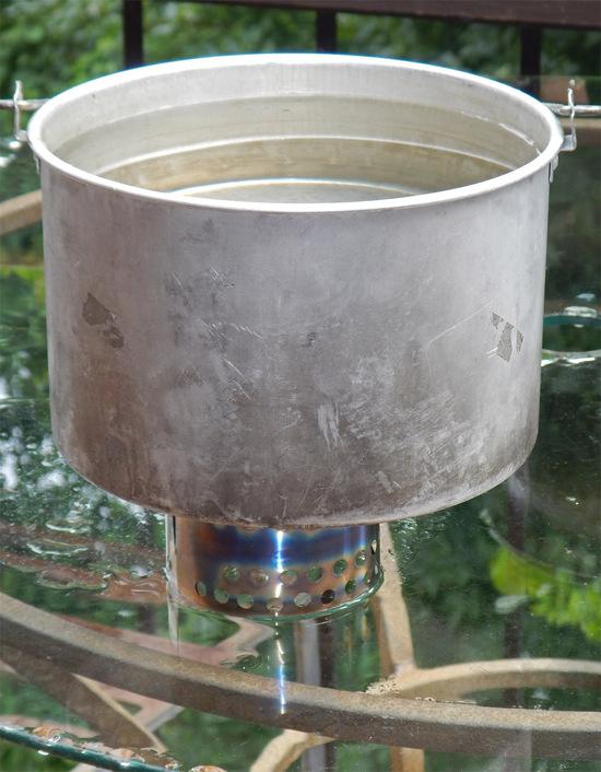 pot support test 01