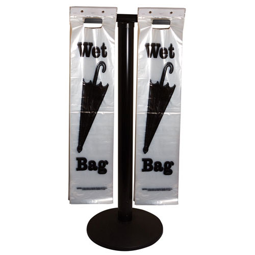 wet-umbrella-bag-stand